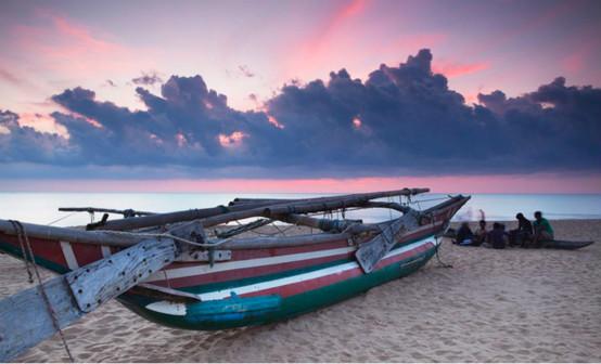 成都美亚 · (直飞)我爱巴厘岛6天4晚(三岛纯玩)(巴厘岛茵那海滩大